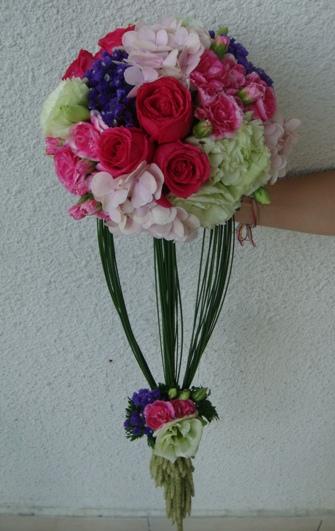 Buy Bridal Bouquet