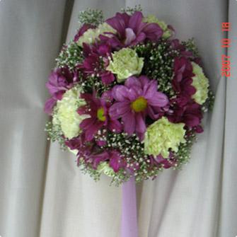 Buy Flower Ball