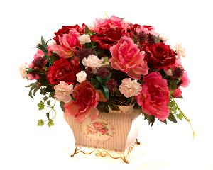 Buy Everlasting Bloom Bouquets