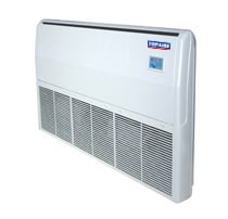Buy Convertible Ceiling & Floor Series Air Conditioner
