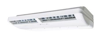 Buy Convertible Ceiling / Floor Split Air-Conditioner
