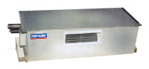 Buy Ceiling Concealed Fan Coil Unit