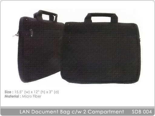 Buy Document Bags
