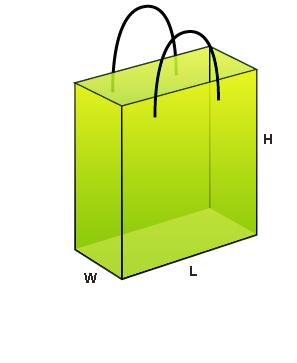 Buy PP bags