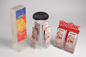 Buy Brochure / Leaflet Holder