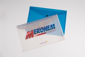 Buy Envelope File