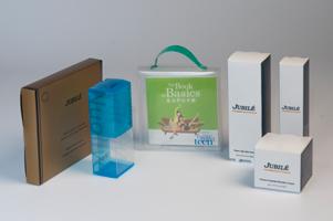 Buy Cosmetic Box & Pharmaceutical Box