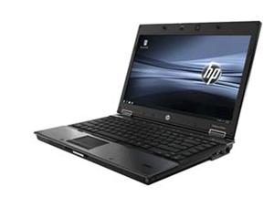 Buy HP EliteBook 8560w