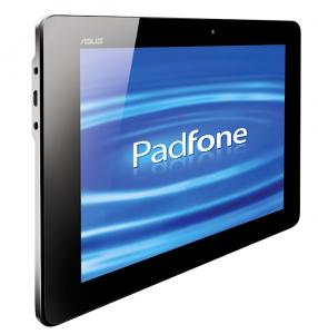 Buy Asus PadFone