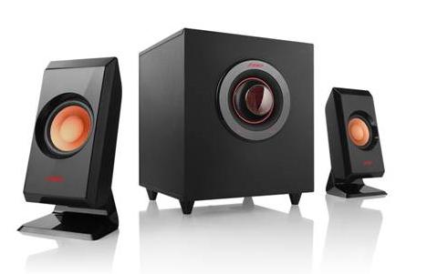 Buy F&D F280 2.1 Speaker