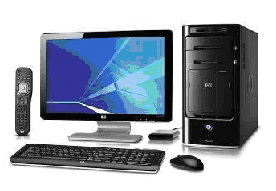 Buy HP Pavilion P2-1121L