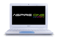 Buy Acer Aspire V3