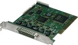 Buy Multi-channel digital logging system