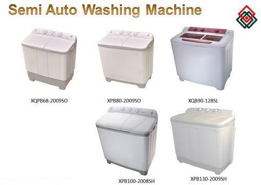 Buy Semi Auto Washing Machine