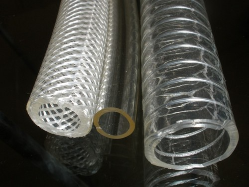 Buy HTPVC Pipes