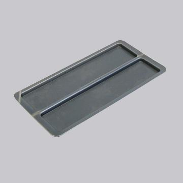 Buy Shipping trays