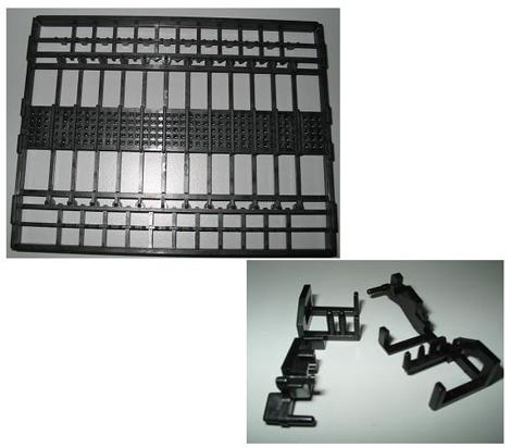 Buy HGA trays