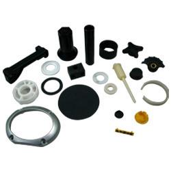 Buy Automotive parts