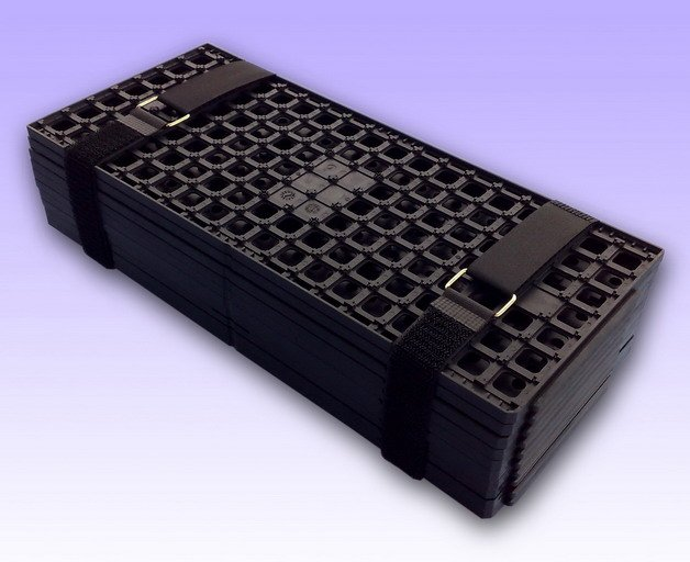 Buy IC trays