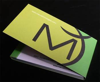 Buy Booklet