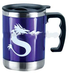 Buy Thermos mugs 13oz