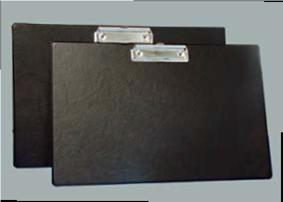 Bantex Clipboard - Without Cover