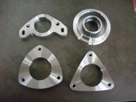 Buy Automotive Forging