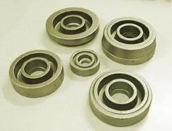 Buy Rotor Forgings