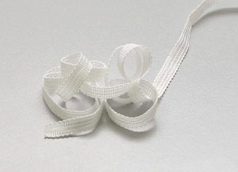 Webbing Product