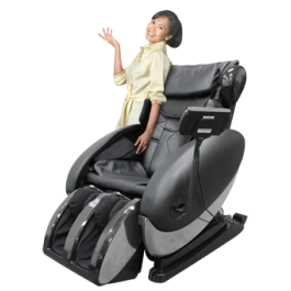 Gemmate Massage Chair