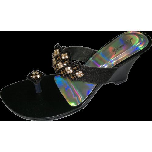 Buy Women's sandals lm-k9