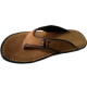 Men's slippers lm-8010