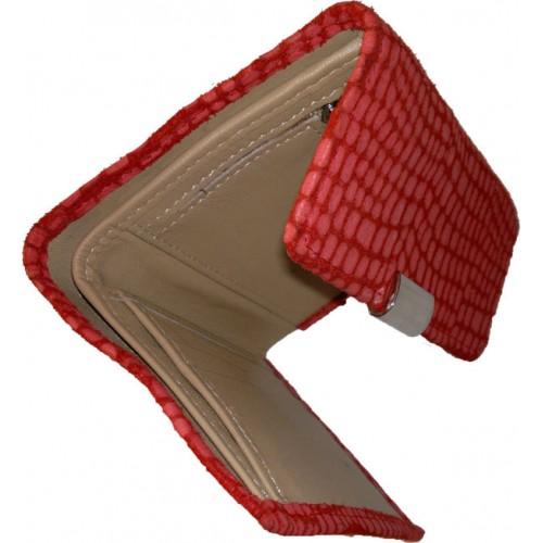 Buy Wallets lm-4823w