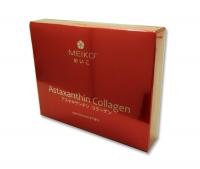Buy Astaxanthin collagen