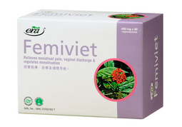 Buy Femiviet