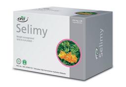 Buy Selimy