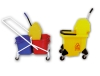Buy Mop wringer bucket