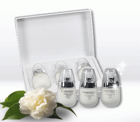 Buy Lavanessasiveswiss Professional Treatment