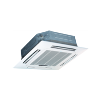 Buy Air conditioners 4 ways ceiling cassette