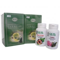 Buy Healthy Pack Supplements