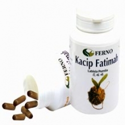 Buy Kacip Fatimah Supplement