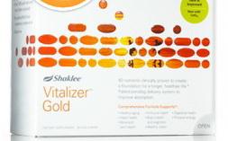 Buy Vitalizer Gold