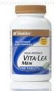 Buy Vita-Lea Men