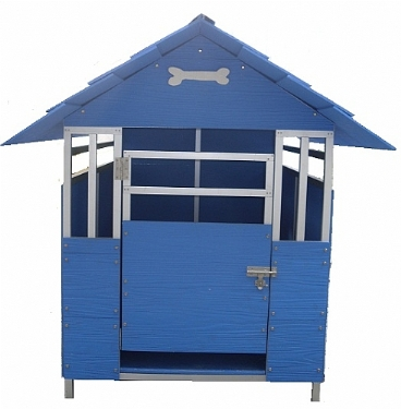 Buy I-Shed DHC Series