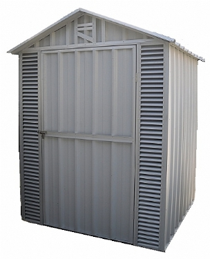 Buy I-Shed SP Series