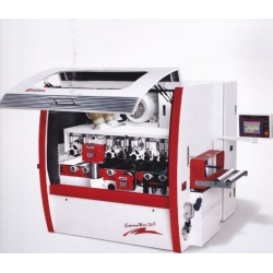 Buy Double surface planer