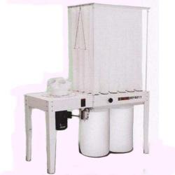 Buy Dust collector mc-ta-dc-mf9011