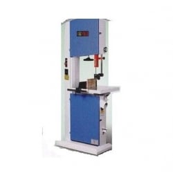 Buy Band saw mc-ta-mj-345