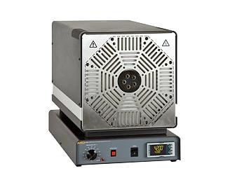 Buy Thermocouple Calibration Furnace