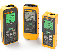 Buy Laser Distance Meters